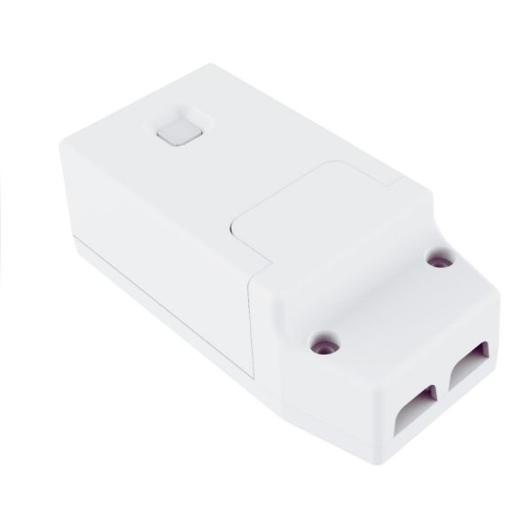 kinetic-switch Smart Home Funkempfänger dimmbar
